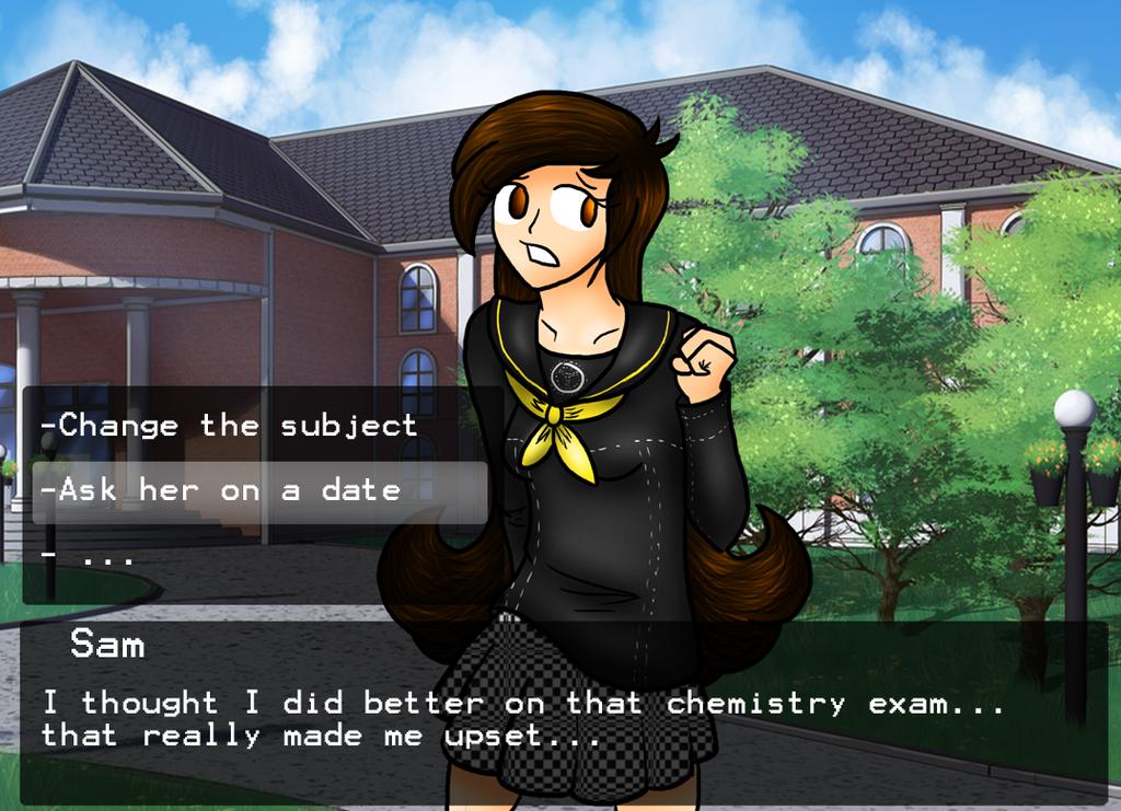 hicad 2014 simulation dating