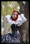 white witch 2