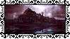 Island - Revelations 2 Stamp by FearTheOverseer
