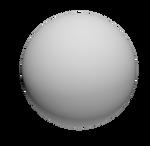png sphere