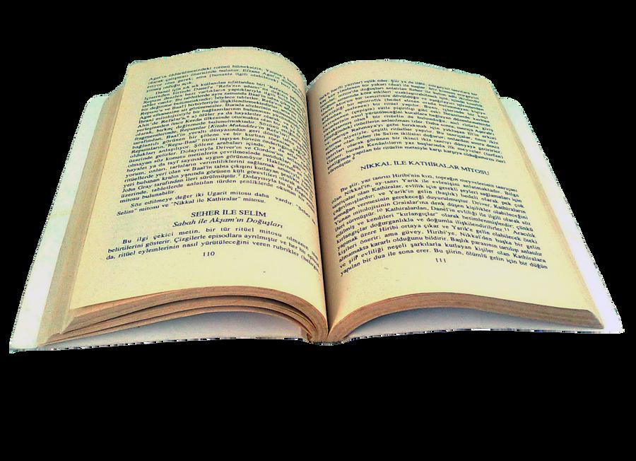 سكرابز كتب سكرابز كتاب صور كتب سكرابز كتب منوعه png png_open_book_by_lagrimadejarjayes-d5rnz2z.png