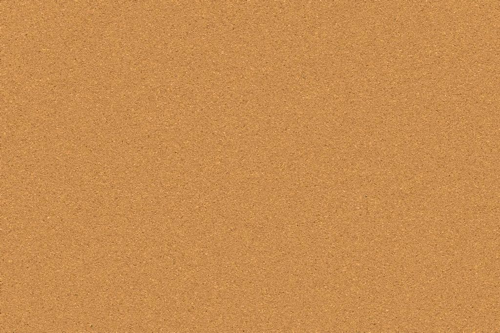 corkboard texture by lagrimadejarjayes on deviantart