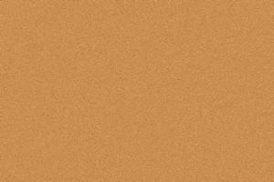 corkboard texture by lagrimadejarjayes