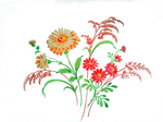 png flowers