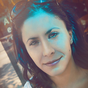 Carmen-Ioneanu's Profile Picture