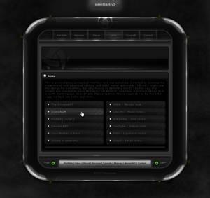 sleekBlack v3