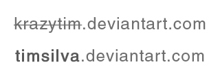 timsilva.deviantart.com by krazytim