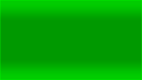 Simple Greeny by The1Blur