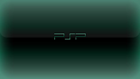 Gloom PSP by The1Blur