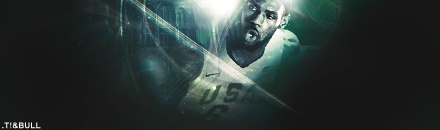 LeBron James by shootingstar1995