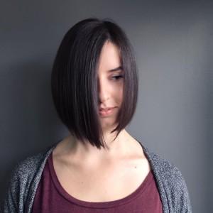 TinaFuresz's Profile Picture