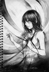 Please... by akirakirai
