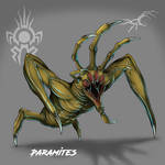 Paramites