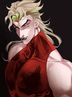 DIO by Accelerin