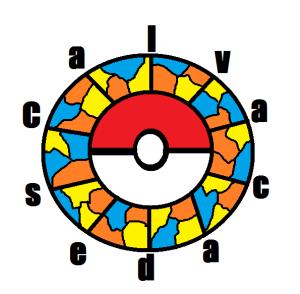 calvacades's Profile Picture