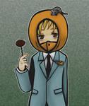 SP:Kenny2