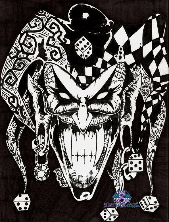 Greyhoundz Band Logo greyhoundz album cover by