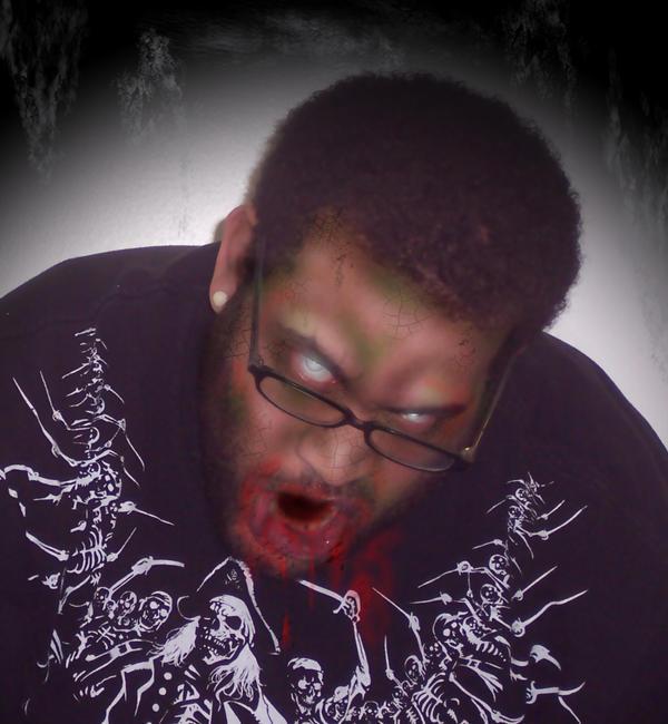 d-wizzle2006's Profile Picture