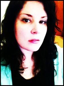 kristinaelyse's Profile Picture