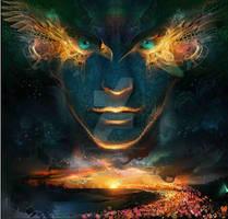 Wanderer Awake