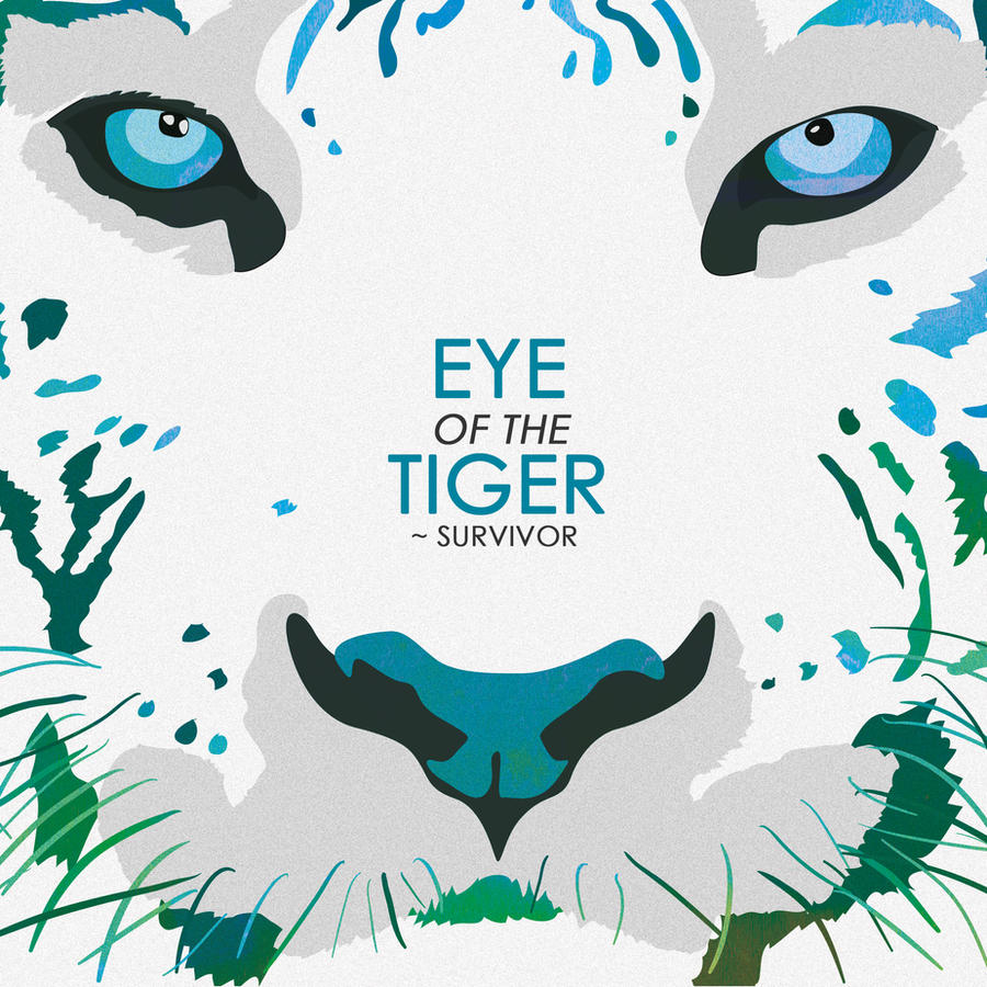 tiger super six