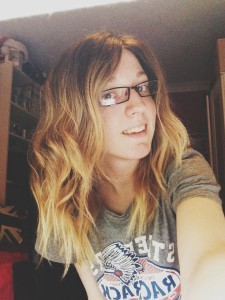 MarieCummins's Profile Picture