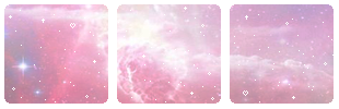 https://images-wixmp-ed30a86b8c4ca887773594c2.wixmp.com/f/08db58bf-b2a3-4cd1-9c03-f93dcf194212/dbf6n4k-26b2f6eb-d84f-4cbb-b8a7-cfe70c8b5970.png?token=eyJ0eXAiOiJKV1QiLCJhbGciOiJIUzI1NiJ9.eyJzdWIiOiJ1cm46YXBwOjdlMGQxODg5ODIyNjQzNzNhNWYwZDQxNWVhMGQyNmUwIiwiaXNzIjoidXJuOmFwcDo3ZTBkMTg4OTgyMjY0MzczYTVmMGQ0MTVlYTBkMjZlMCIsIm9iaiI6W1t7InBhdGgiOiJcL2ZcLzA4ZGI1OGJmLWIyYTMtNGNkMS05YzAzLWY5M2RjZjE5NDIxMlwvZGJmNm40ay0yNmIyZjZlYi1kODRmLTRjYmItYjhhNy1jZmU3MGM4YjU5NzAucG5nIn1dXSwiYXVkIjpbInVybjpzZXJ2aWNlOmZpbGUuZG93bmxvYWQiXX0.nN90BRbB8xInVV7g6W2I346OzpvV-f7jNgSktNeg_d0