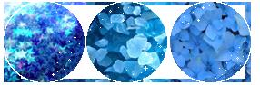 F2U blue divider