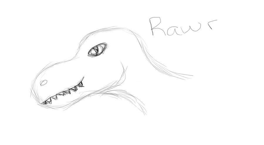 rawr_by_thepsychoticcupcake-d3ionak.jpg