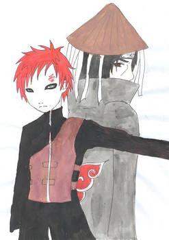 He's Mine - Rianka
