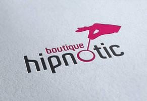 Boutique Hipnotic by davabl