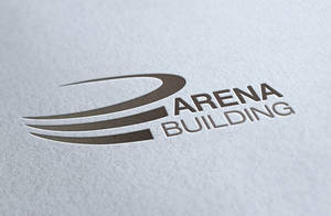 ARENA BUILDING construction company by davabl