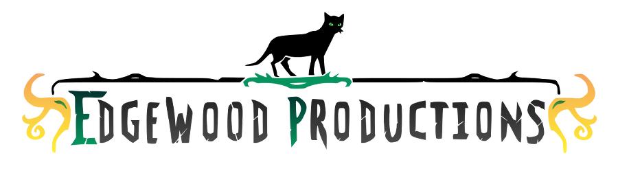 Edgwood Production by Super-Furet
