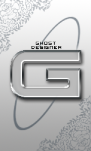 Ghost-Designer's Profile Picture