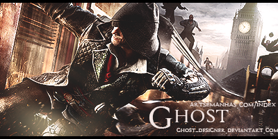 sign_gfx___assasin_s_creed_by_ghost_desi