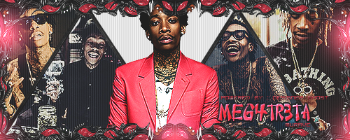 sign_box___wiz_khalifa_by_ghost_designer