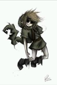 KitkatKatelyn's Profile Picture