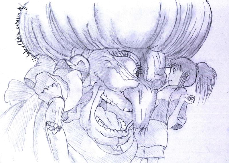 avatar de Wyren
