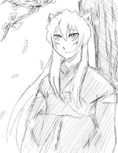Kazma-sama's Profile Picture