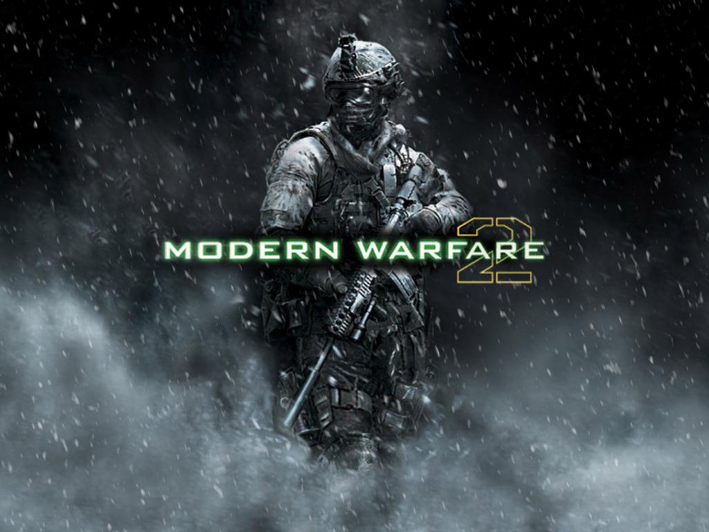 ItsInUsAll 68 29 Modern Warfare 2 Wallpaper By Alpolo007
