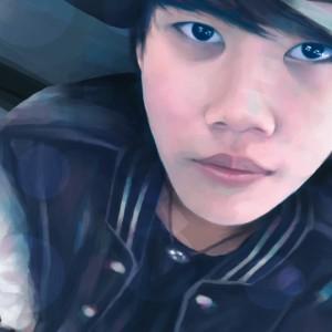 hyoori's Profile Picture