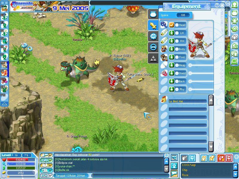 Game Online dari jaman SMA Stargate_Online_ID_by_danuve