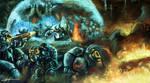 starcraft 2 terran vs protoss