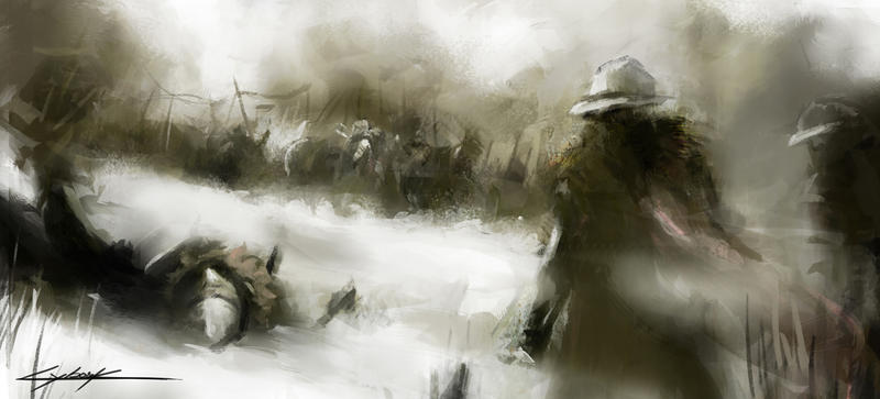 medieval_battle_by_vitoss-d6t9kl1.jpg