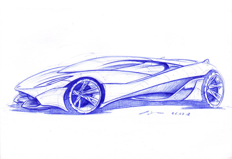 Web graphics design: free graphics design software, car design.