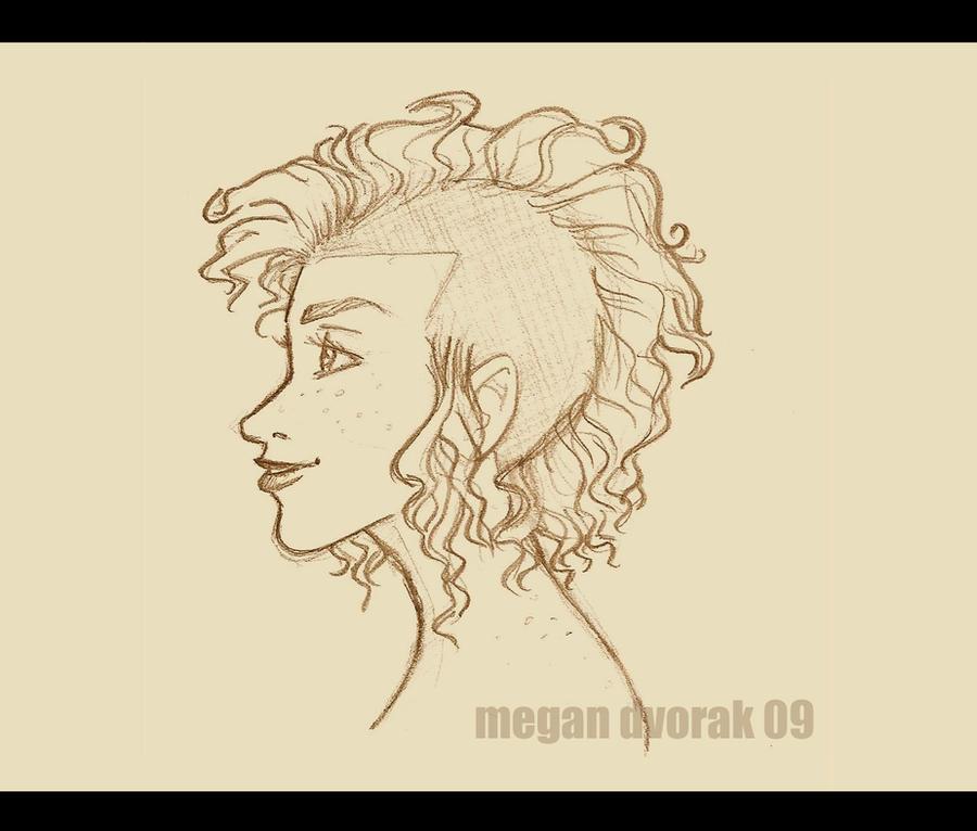Mohawk By Rustygrass33 On Deviantart