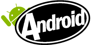 androidlogo_by_mrterogion-d7za4c0.png