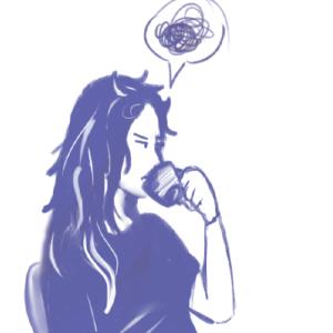 rissketcher's Profile Picture