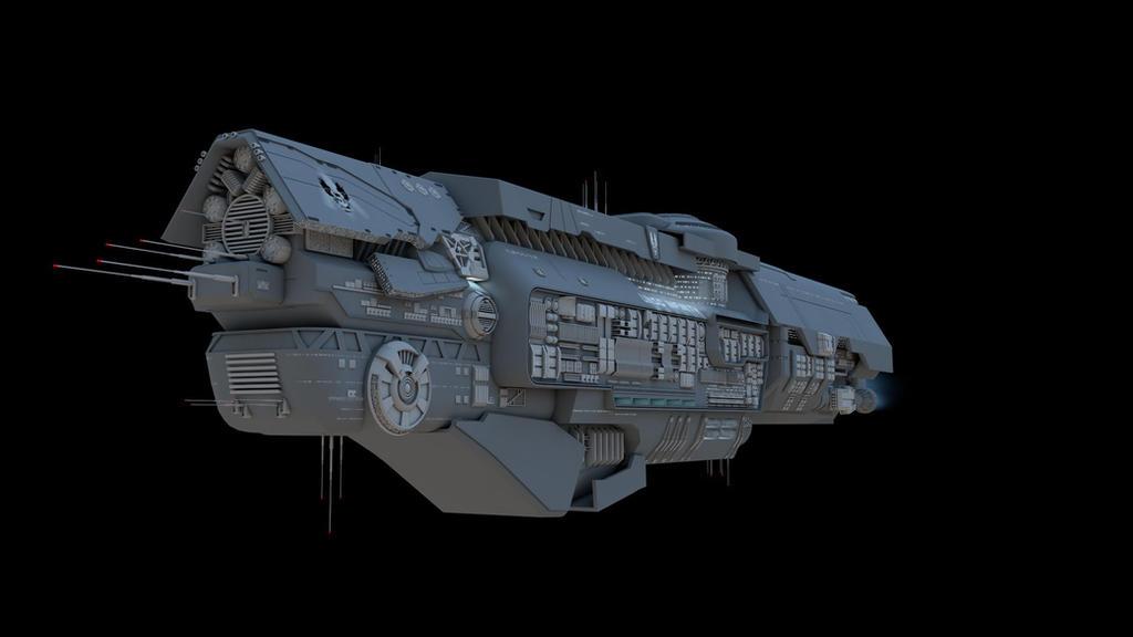 battlestar galactica schematics with Unsc Infinity 537618101 on Ess Aachen Xcv 770 moreover Battlestar Galactica Colonial Ship Names also Hammerhead Class Corvette Ortho New 588047334 also Battlestar Galactica Rpg Cylon Ships as well Watch.