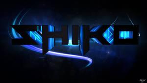 ShiKo Wall :D